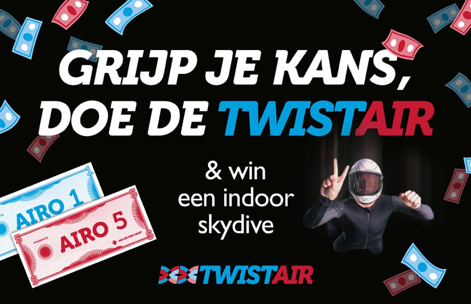 http://Campagne%20visual%20actie