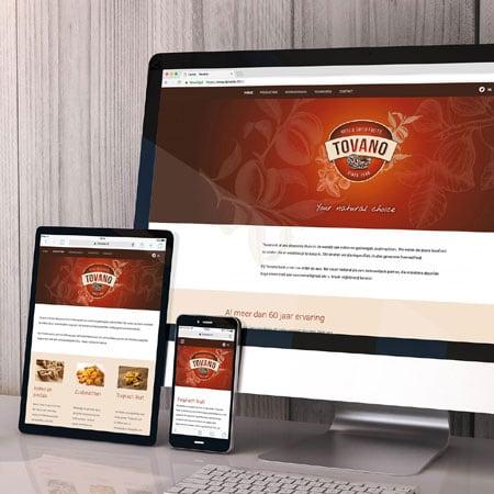 http://tovano%20website%20webdesign