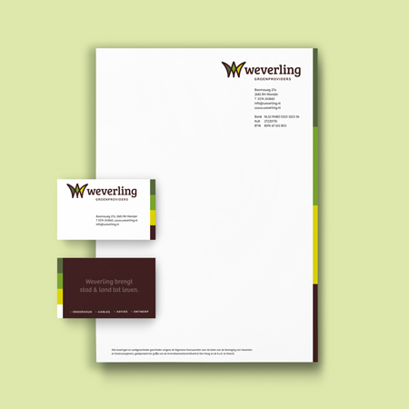 http://Stationary%20Weverling