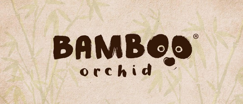 http://Bamboo%20logo