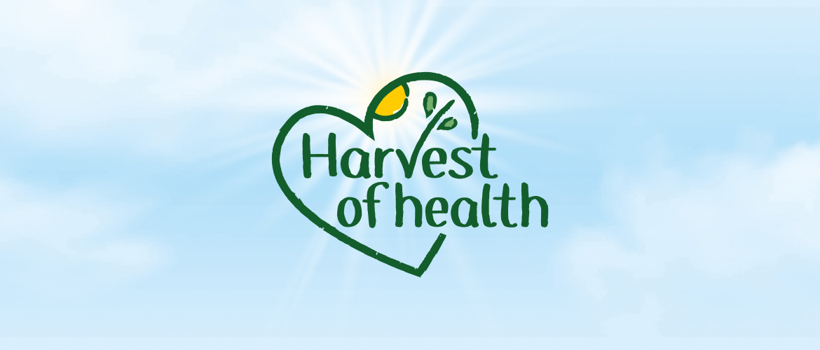 http://Logo%20restyling%20Harvest%20of%20health