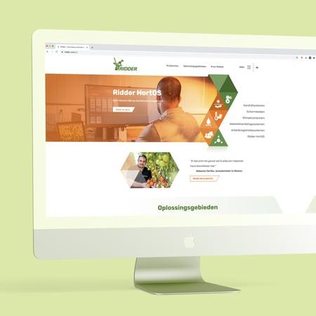 http://Webdesign